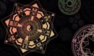 21天训练营《易经八字:通天知命改运》全集课程下载