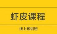 虾皮课程东南亚电商平台SHOPEE课程全集下载