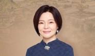 《董梅讲透红楼梦30讲》音频图文资料全集下载链接