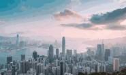 《徐远的房产财富42讲》百度云下载链接