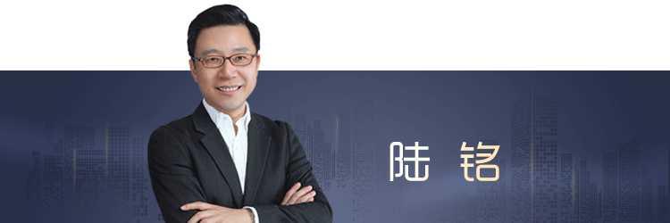 经济学名师陆铭:中国经济72讲音频全集下载百度云网盘分享