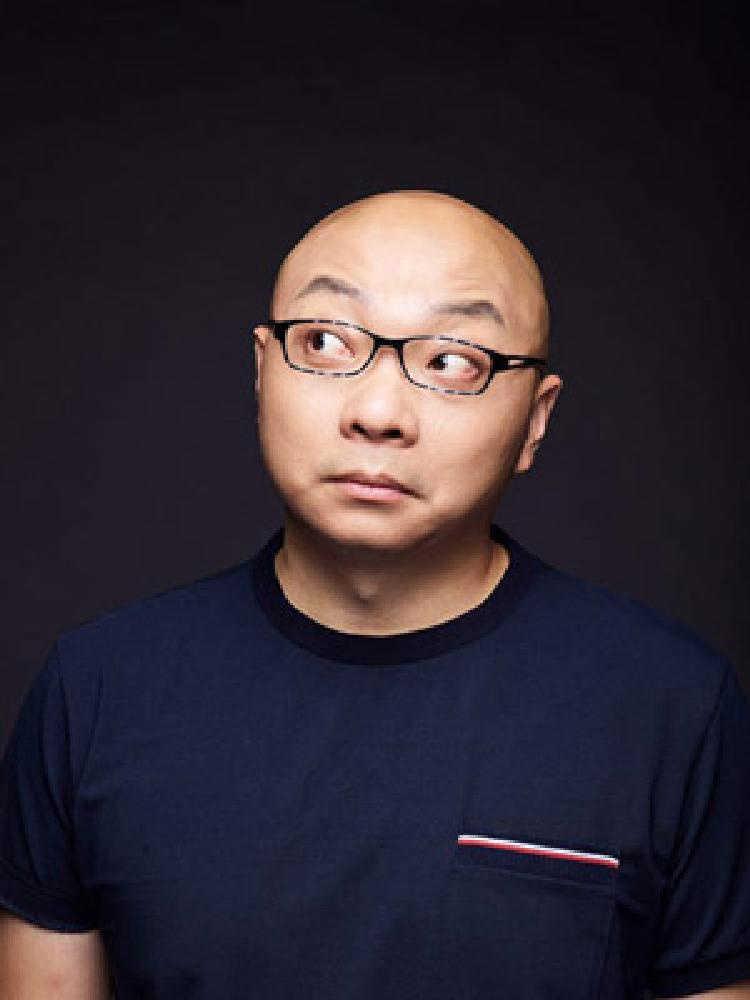 《凯叔给孩子听的中国史》音频分享下载百度网盘全集收听MP3
