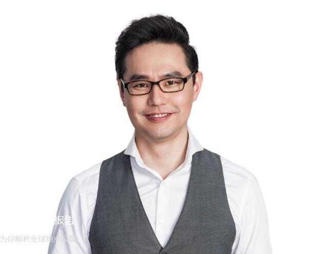 《马徐骏·新知报告》得到专栏音频资料分享下载全集地址在线收听