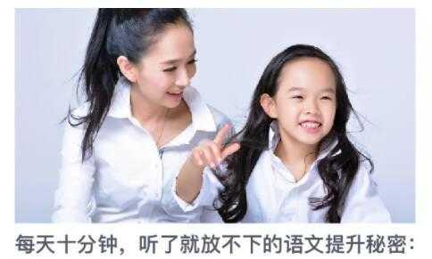 王芳大语文课堂全集百度云网盘下载音频资料课件MP3