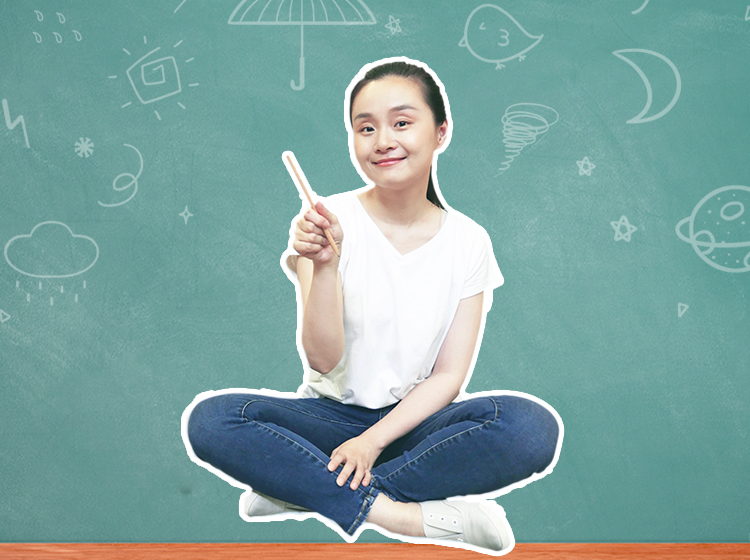 十点课堂《颠覆传统的超级作文课,让孩子轻松搞定写作》视频全集下载