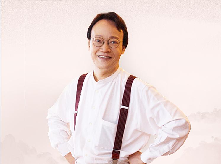 《刘墉谈处世情商,给自己和孩子最好的成长指南》全集下载地址