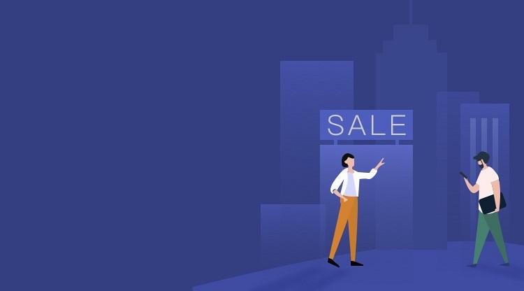 柏唯良《注意力缺失世界中的品牌与促销》市场营销学教授