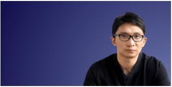 杨飞《互联网营销的流量池思维》课程分享下载
