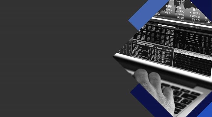 魏炜《商业模式与竞争优势》商学院视频资料全集