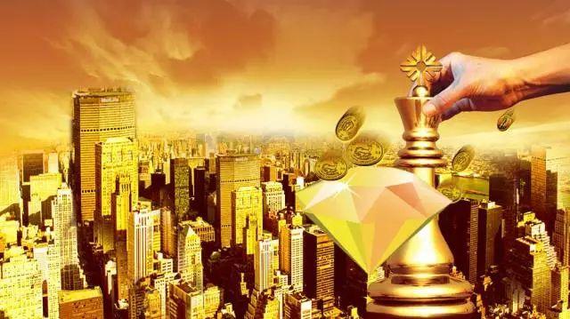 《楼市钻石法则》房产投资精品课,全集下载链接分享