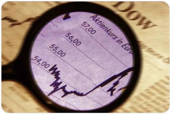 A视野《全球视野看中国》音频全集下载地址,经济学精华课程