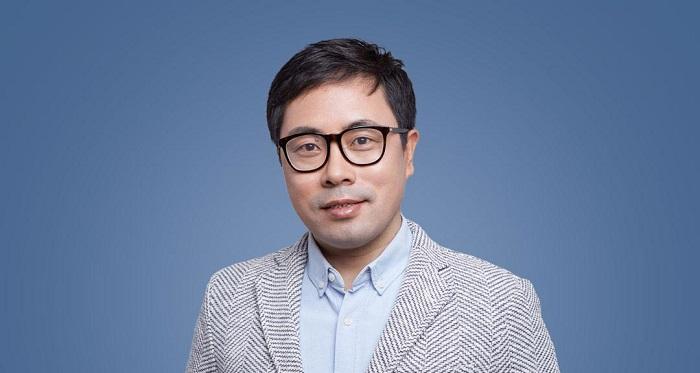 《林楚方文明地标30讲》音频文字下载分享