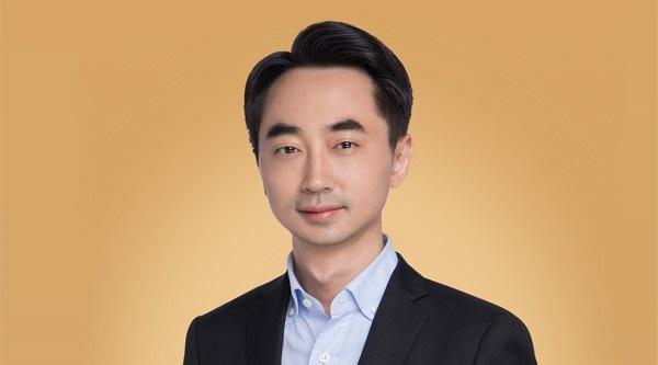 《刘润·商业洞察力30讲》全集分享下载介绍