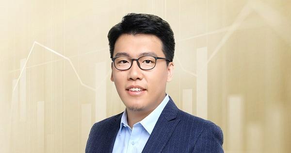 《张潇雨·个人投资课》知识就是财富,在线试听下载