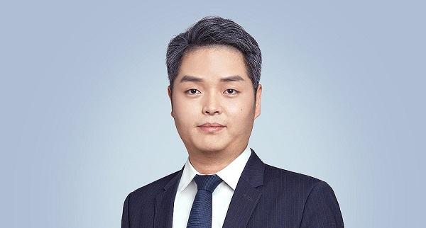 刘晗·法律思维30讲音频资料介绍