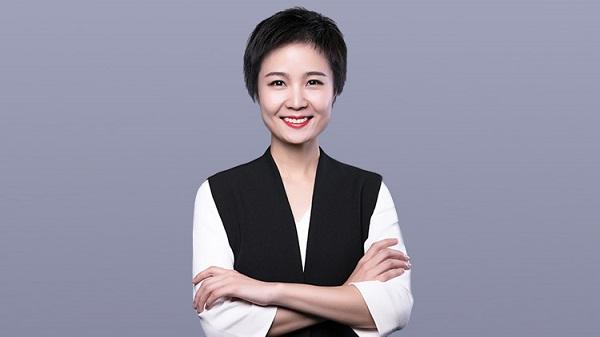 樊登知识超市《简七家庭理财的30个锦囊》完结音频在线收听下载