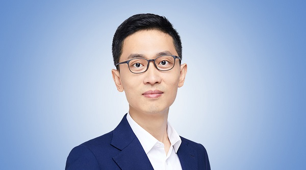 《刘松博公司治理30讲》音频资料在线收听全集下载