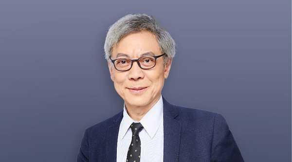 《王人博宪法学30讲》音频资料全集下载链接