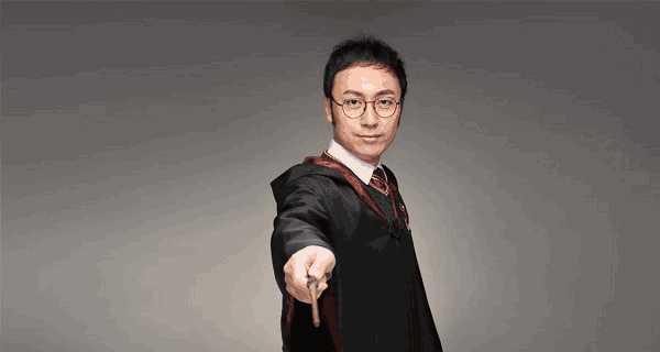 孙亮跟《哈利波特1》学英语下载链接地址